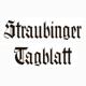 Straubinger Tagblatt, Straubing