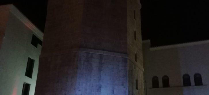 """Finaliza el ciclo de conciertos """"Dilluns al ras"""" homenaje a Manuel Babiloni"""